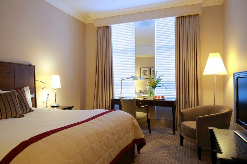 런던 브리지 호텔