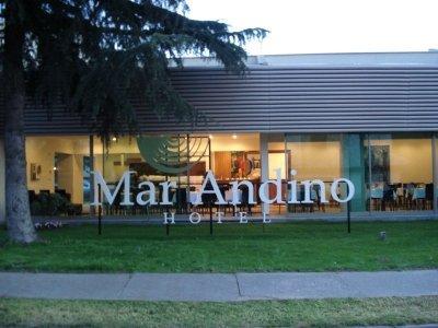 Mar Andino Hotel