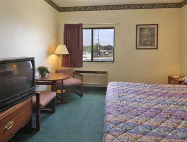 St. Louis Travelodge