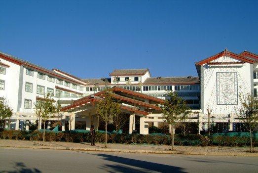 Lixiangyuan Hotel