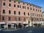 Photo of Hotel Garibaldi Finale Ligure