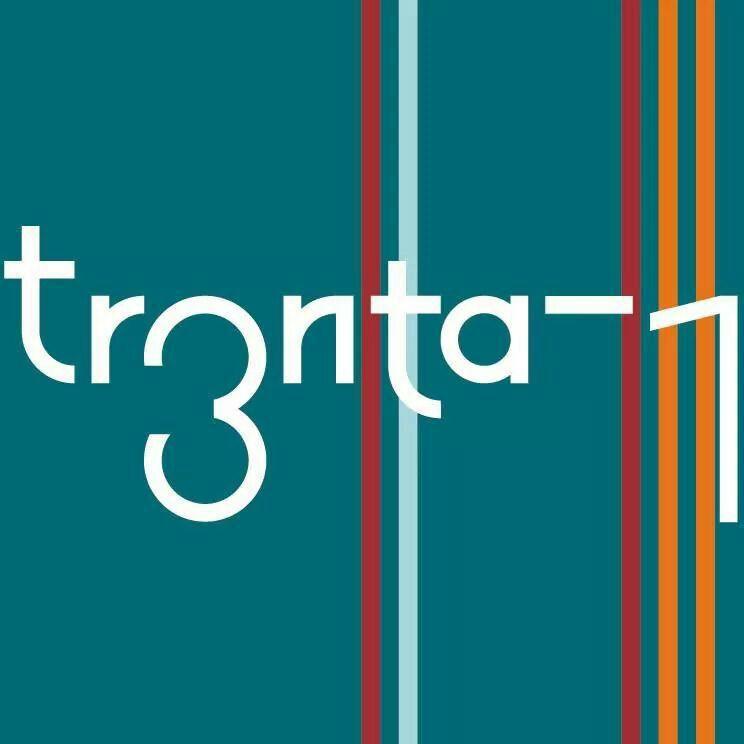 imagen Tr3nta-1 en Manacor