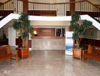 Motel 6 Ruther Glen