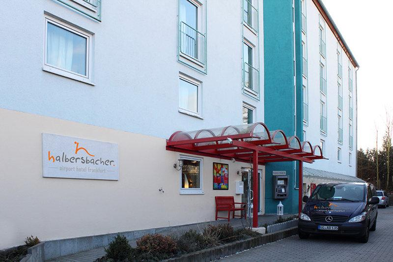 Morfelden-Walldorf Germany  City new picture : ... Germany/Morfelden Walldorf 2016 Hotel Reviews TripAdvisor