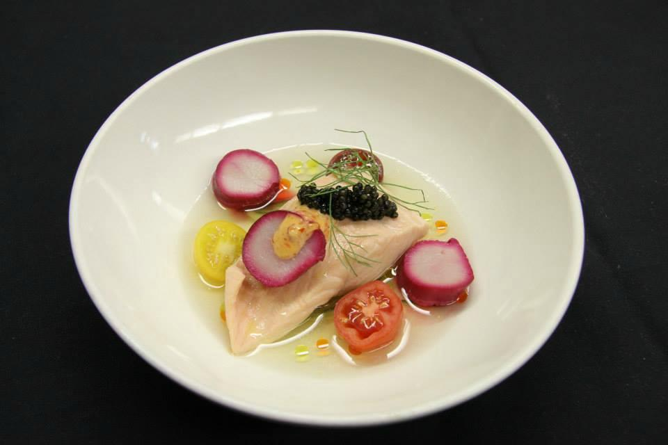 crave kitchen + wine bar, Regina - Restaurant Reviews, Phone ...