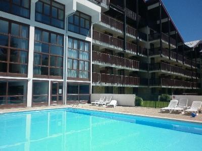 Residence les terrasses du mont blanc (taninges, france)   hotel ...