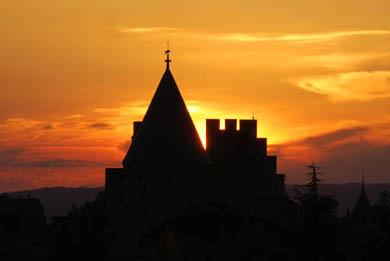 Cathar Country Tours - Day Tours