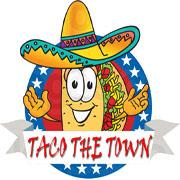 Taco The Town Mexican Take Away