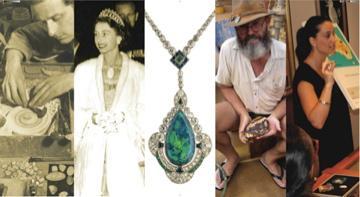 Altmann & Cherny Opal Specialists