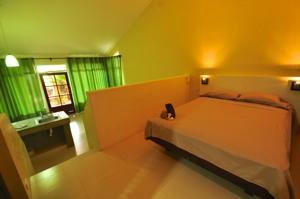 Hotel Nahua