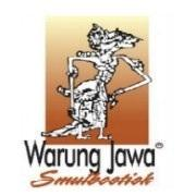 Warung Jawa Smulboetiek