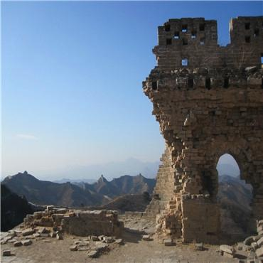 Peek-A-Boo Tours-Beijing Private One-day Tour