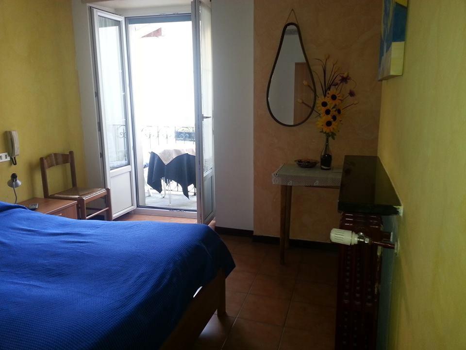 Hotel luina bewertungen fotos preisvergleich stresa for Hotel saini meuble stresa
