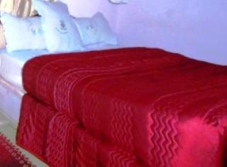 Comfort Hotel - Entebbe