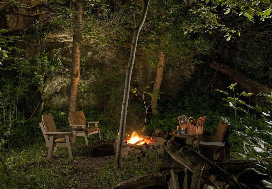 the inn at irish hollow updated 2017 b b reviews price