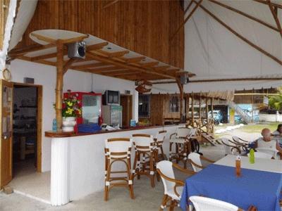 Dream Scuba Diving Resort
