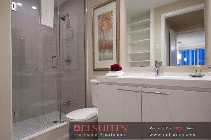 The Republic Delsuites