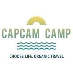 Capcamcamp