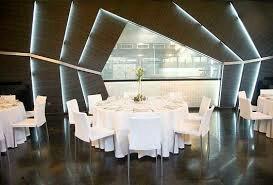Restaurante Aiala
