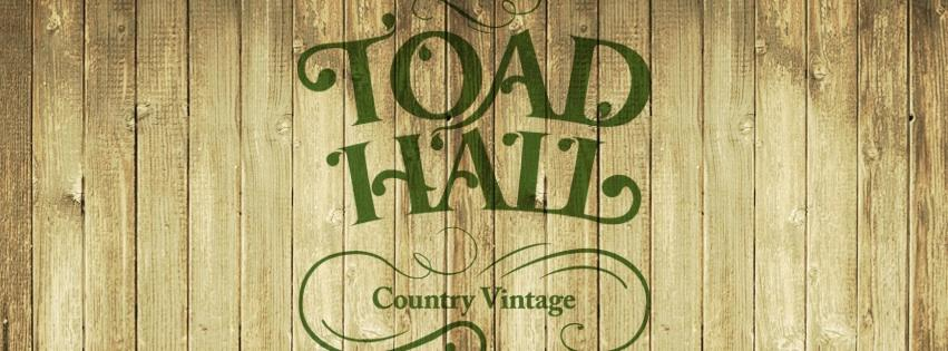 ‪Toad Hall Country Vintage‬