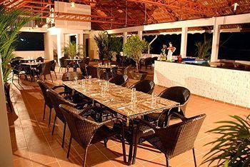 Bell Restaurant