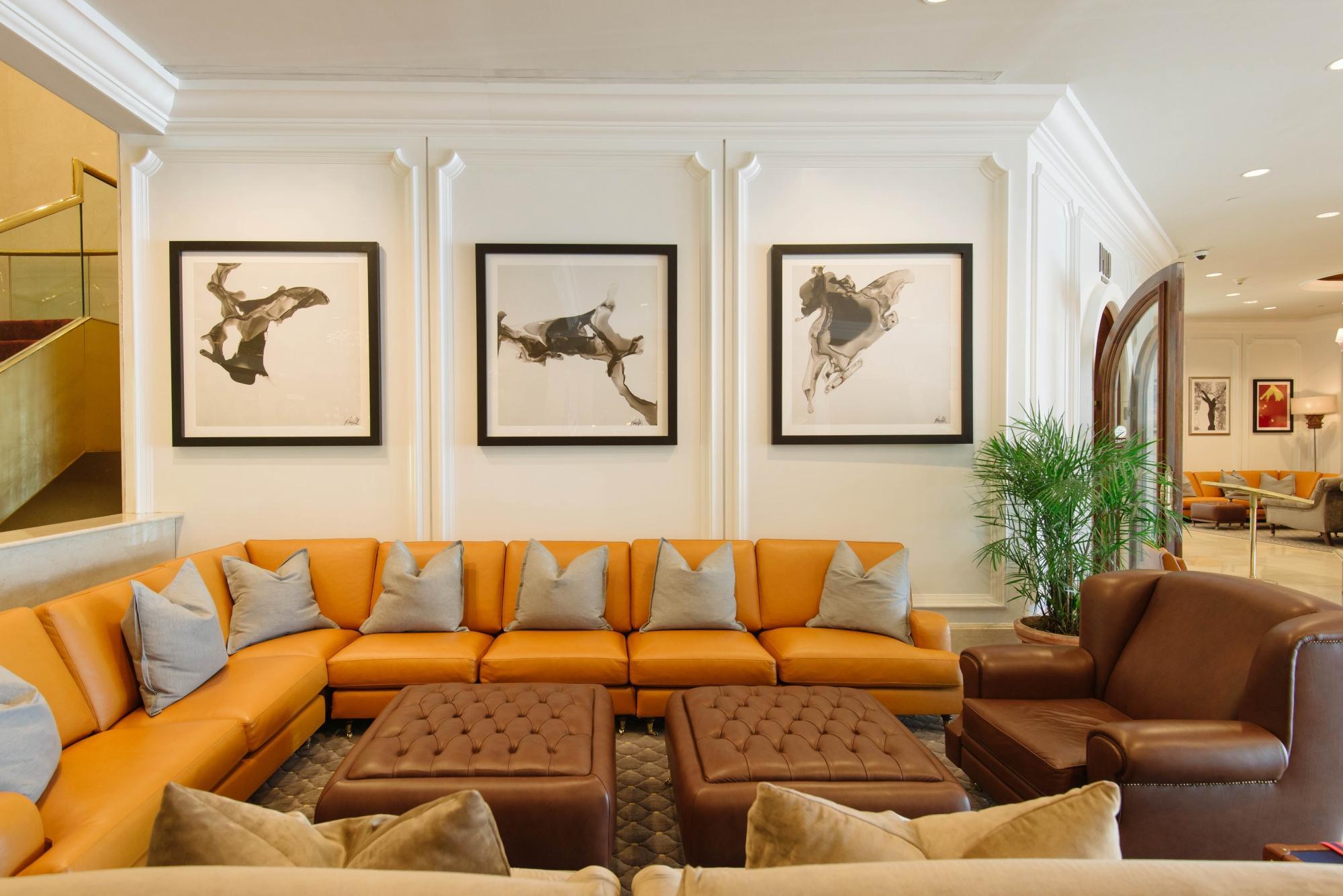Garden City Hotel NY 2017 Review Family Vacation Critic