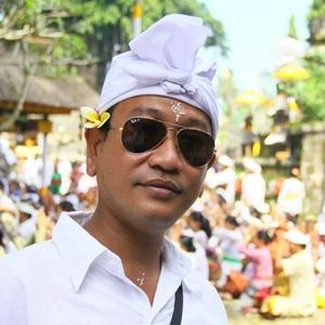 Bali Great Travel - Day Tours
