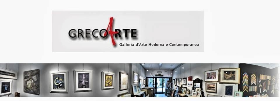Greco Arte