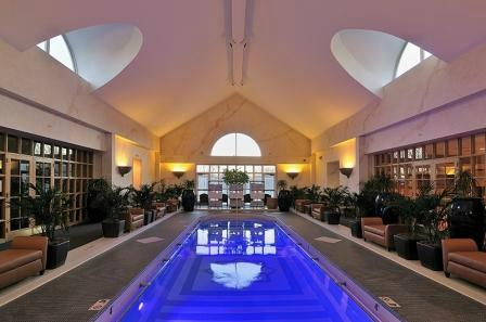 The Spa At Norwich Inn 166 1 7 Updated 2017 Prices Reviews Ct Tripadvisor