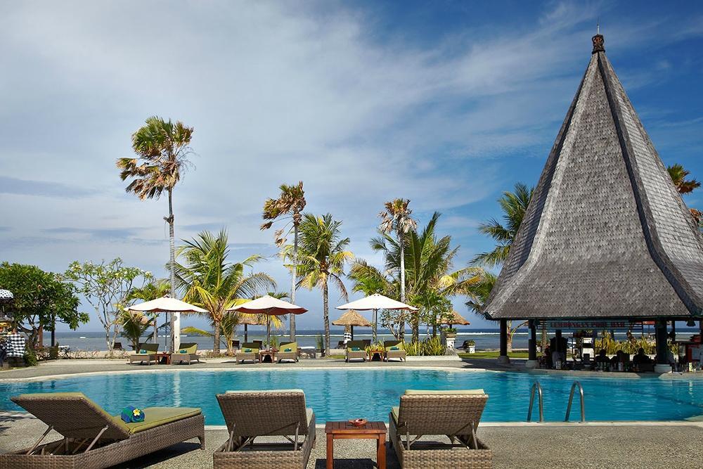 Kind Villa Bintang Resort & Spa