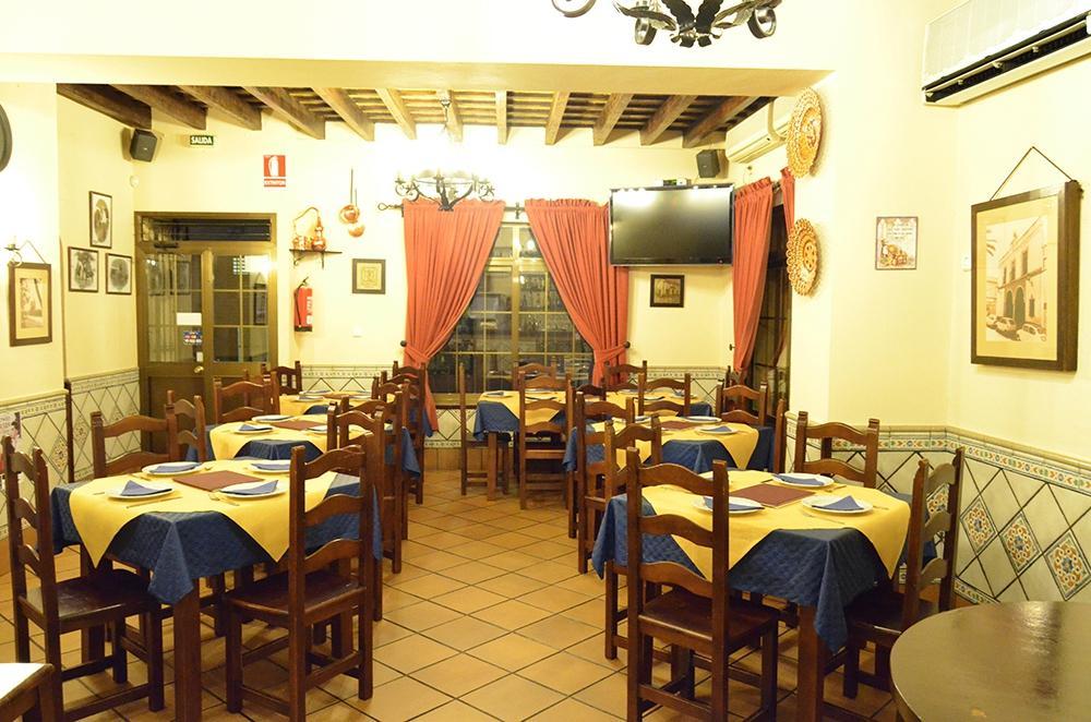 imagen Bar Casa Felipe en Lepe