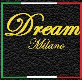 ‪Dream Milano‬