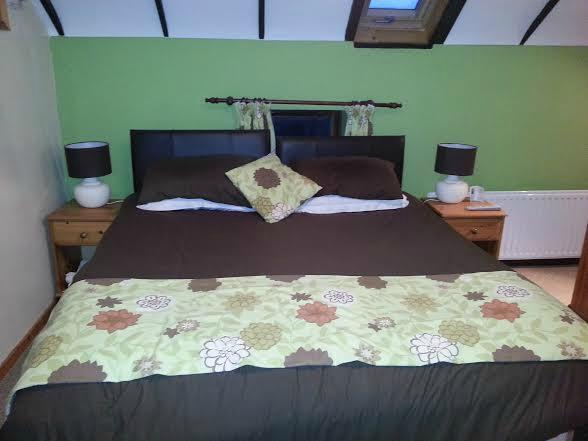 Fermanagh Self Catering