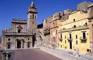Chiesa San Giorgio Martire