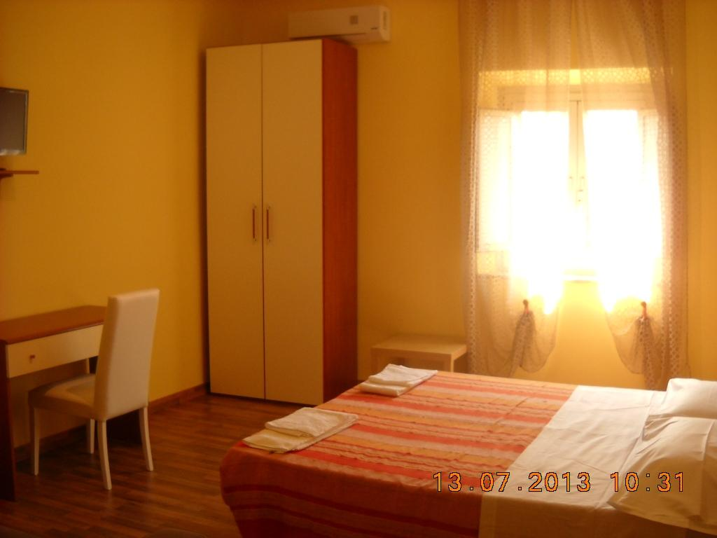Guest House Best Holidays in Rome