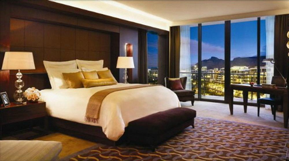 Trishma Resorts