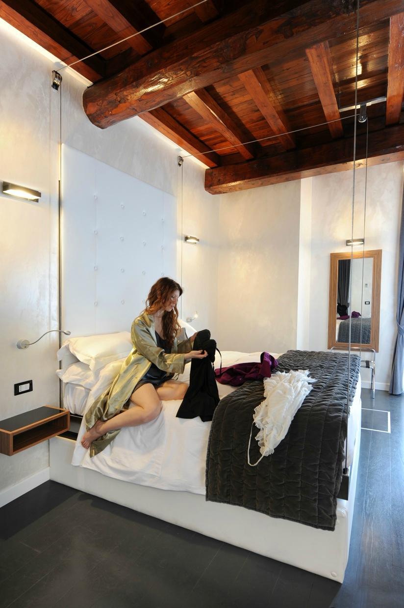 Pantheon Royal Suite Hotel (Roma): Prezzi e recensioni
