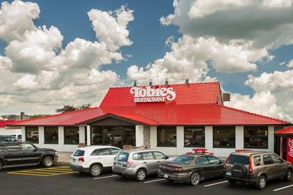 Tobies Restaurant and Bakery