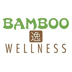 ‪Bamboo Wellness‬