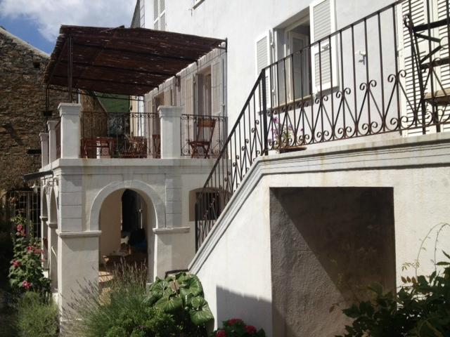 Casale Lucrezia