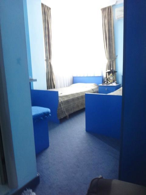 3A Hotel