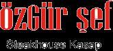Ozgur Sef Steakhouse
