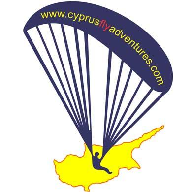 Cyprus Fly Adventures