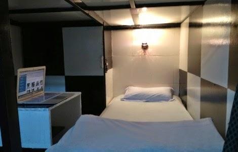 Enjoy Dalat Hostel