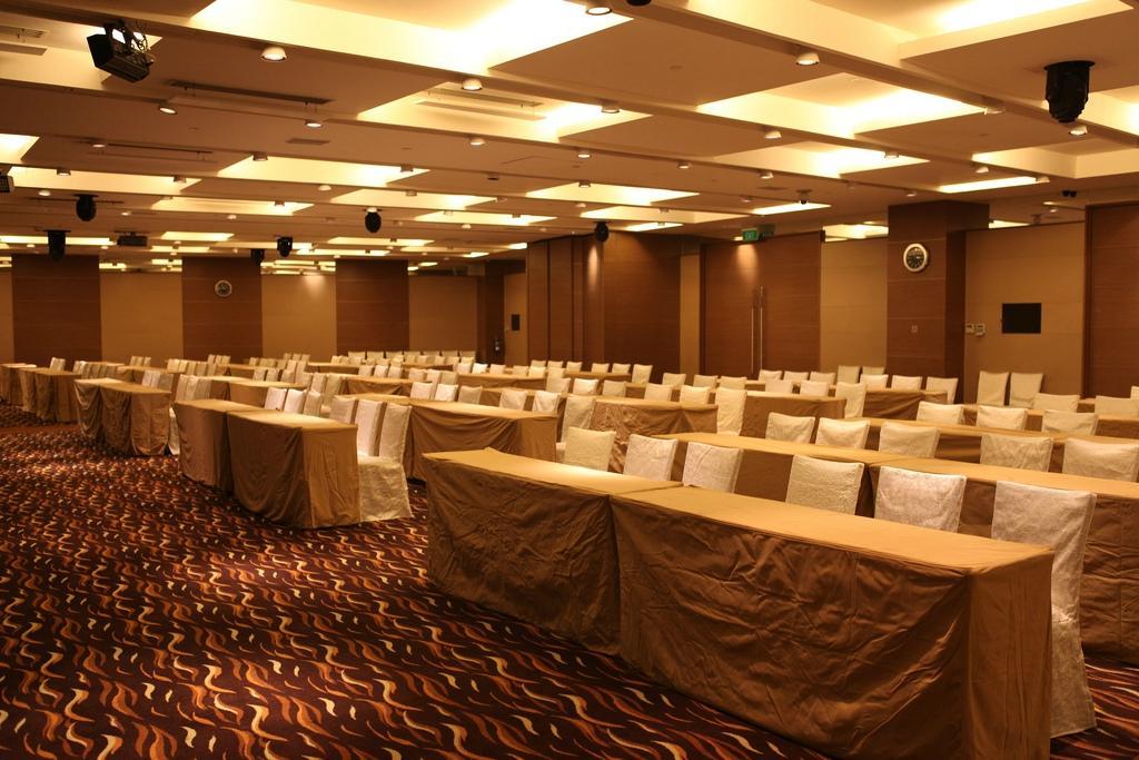 Casino forum singapore