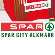 Spar City Alkmaar
