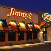 Jimmy's Steer House