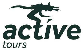 Active Tours