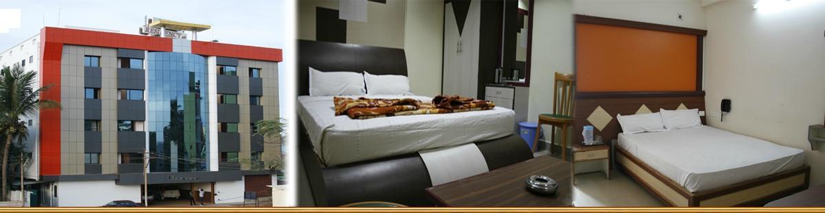 ASK Residency