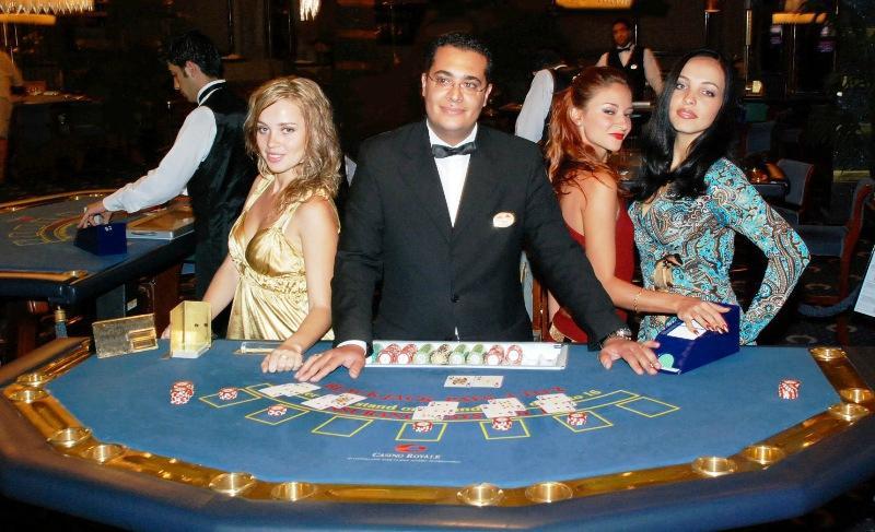Хорошие впечатления о казино рояль игровые аппараты 777 скачать бесплатно